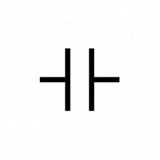 Конденсатор микроволновой печи Kenwood