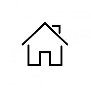 Мельничка кухонного комбайна Kenwood FP270 (0WFP270001) KW712538