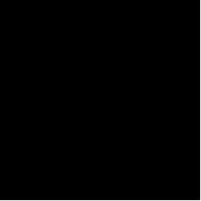 Крышка редуктора кухонного комбайна Kenwood