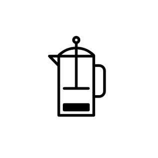 Цитрус пресс с фильтром кухонного комбайна Kenwood FP260 (0WFP260001) KW710825