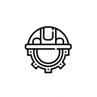 Шестерня мясорубки Kenwood MG362 (0W21910004) KW715563